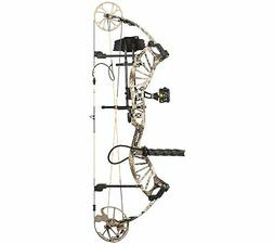 New 2019 Bear Archery Approach RTH Compound Bow 70# Right Ha