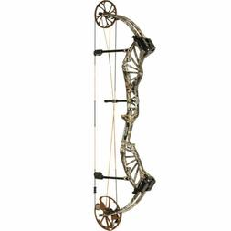 New 2019 Bear Archery Approach Compound Bow 70# Right Hand R
