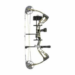 NEW 2019 Diamond Bowtech Infinite Edge SB-1 BOW Package 7-70