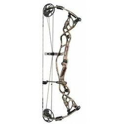 new archery carbon defiant dfx right hand