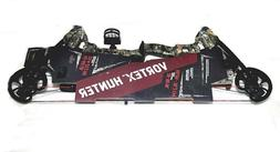 new edition hunter compound bow by barnett