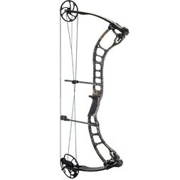 NEW QUEST Forge compound bow  RIGHT HAND  70# NEW Prime Real