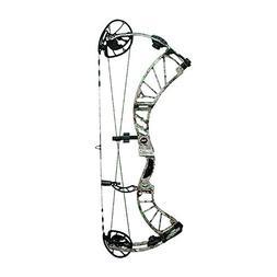 Calvin Klein Obsession Def-Con M7Z RH 70/30.5 Realtree Xtra