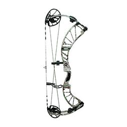 Calvin Klein Obsession Def-Con M7Z RH 70/29 Realtree Xtra