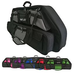 Summit Olympus Compound Bow Case