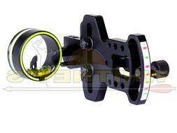 HHA Optimizer-Lite 3000 .019 LH Green Pin