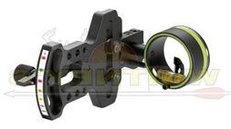 Optimizer Lite 3019 .019 w/Fiber Scope