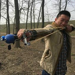 Scuba Choice Palantic Archery Bow fishing Blue Adult Compoun
