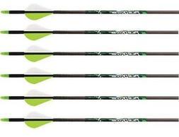 PileDriver PTX Pass Thru 250 Arrow
