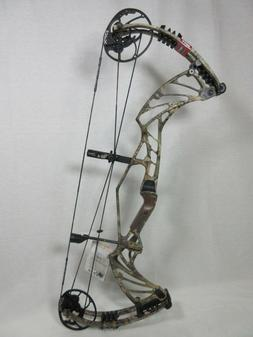 Hoyt Pro Defiant 30 Compound Bow Xtra Camo Various options R