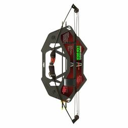 PSE Explorer Compound Youth Bow, Right-Handed/Left-Handed, 1