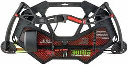 Pse Guide Junior Archery Youth 29 Pound Right Hand Compound