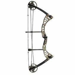 Southland Archery Supply SAS-755GC-BFPRO SAS Scorpii Compoun