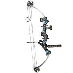 Southland Archery Supply SAS Primal 35-50 lbs Target Compoun