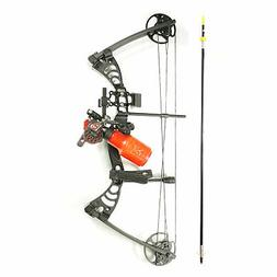 SAS Scorpii Compound Bowfishing Bow Winch Pro Reel with Line
