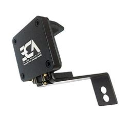 Ade Advanced Optics Smartphone Compound Bow Mount