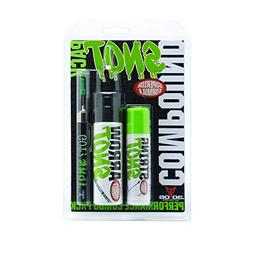 .30-06 Snot Lube 3 Pack for Compounds