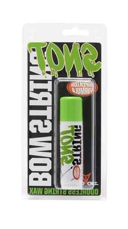 STRING SNOT - ARCHERY COMPOUND BOW STRING WAX - GREAT FOR BO