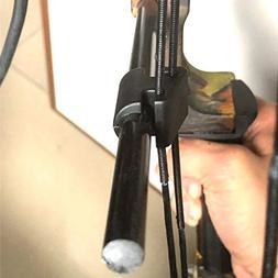 String Splitter Guard Glide Cable Slide Bow String Separator
