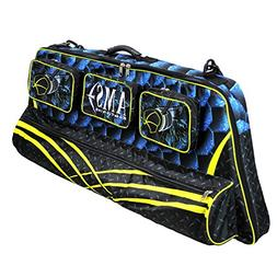 AMS Bowfishing Sublimated Bow Case