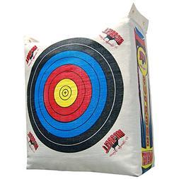 Morrell Targets Supreme Range Archery Target