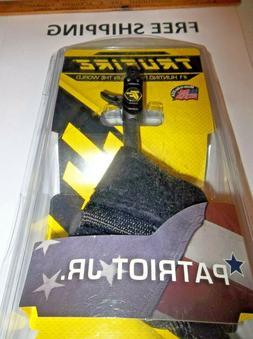 Tru-Fire PT-JR Patriot Junior Compound Bow Archery Release A