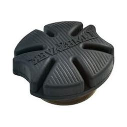 LimbSaver UltraMax Dampener for Split Limb Compound Bows, Bl
