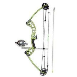 Muzzy 7905 Vice Bowfishing Kit