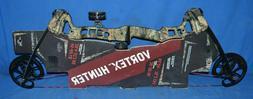 Barnett Vortex Hunter 45-60LB Right-Handed Bow