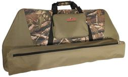 """Newton Archery Voyager Deluxe Bow Case 41"""""""
