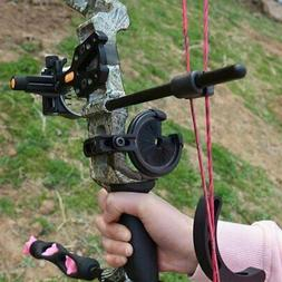 Whisker Biscuit Brush for Compound Bow Archery Arrow Rest L/