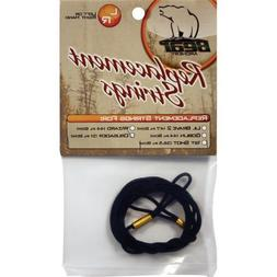 Bear Replacement String for Lil' Brave 2