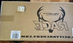 youth compound bow package