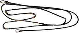 Mathews Zebra String Camo 58 1/2
